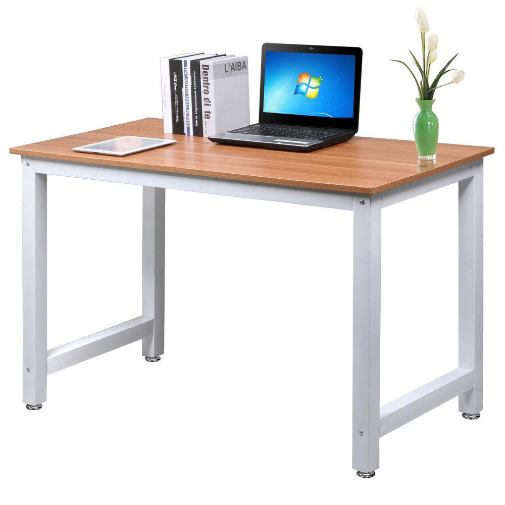 computer desks writing desks corner desks