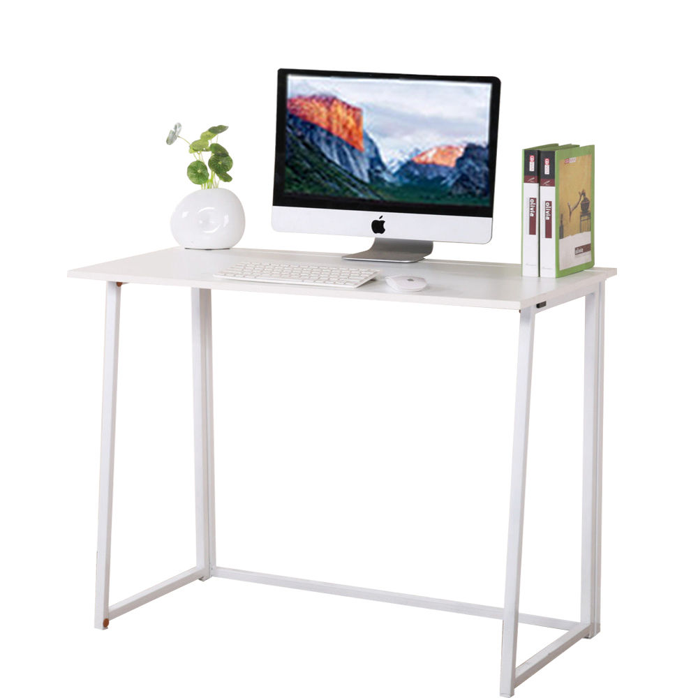 Image Result For Collapsible Office Desk